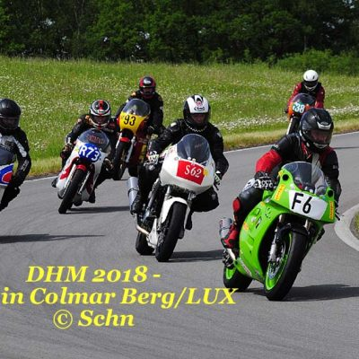 E DHM LUX, 05-18, 27
