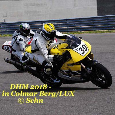 E DHM LUX, 05-18, 53