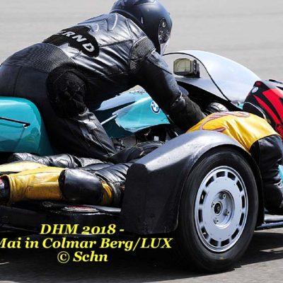 E DHM LUX, 05-18, 90